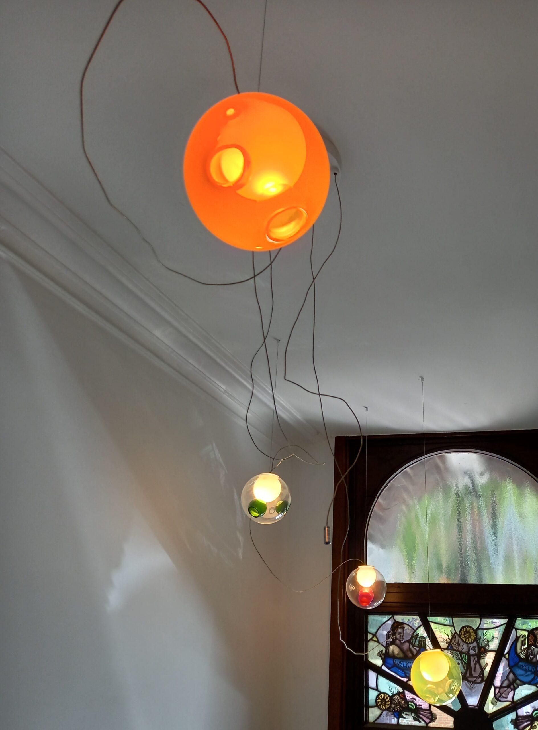 lamp 28.7